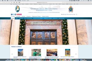 ヴァチカン市国・聖年の扉を見学予定