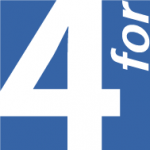4travel_Logo
