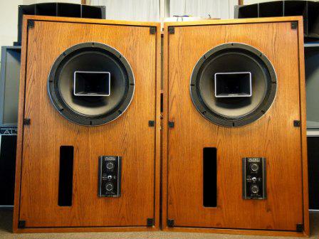 画像は「Classic Audio」さんのWebサイトから