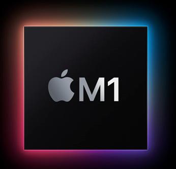 「M1」搭載「Mac」への対応状況