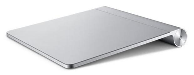 初代「Magic Trackpad」